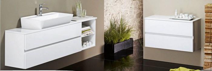 Мебель для ванной комнаты в Краснодаре, купить мебель для ванной в ... | 237x700